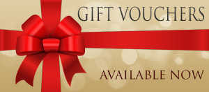 gift-vouchers-available 2